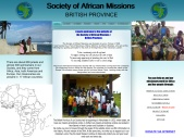 african-missions_gb