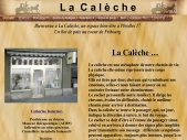 www.lacaleche.ch