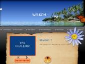 Website mohamed doudouh