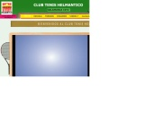 www.tenishelmantico.es