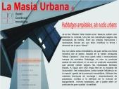 La Masia Urbana ®