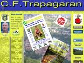 CFTrapagaran