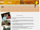 Adoptie Benin