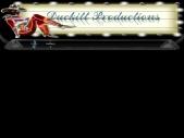 Duckitt Productions