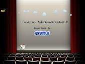 Fondazione Scuola Infanzia Umberto I