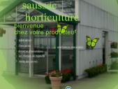 Horticulture Saussac