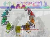Stichting Drempelloos Dansen en Sporten in Friesland
