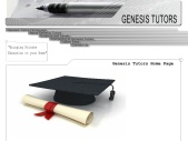Genesis Tutors Home Tutors, GCSE Maths, GCSE English, GCSE Science, A-Level, ALevel, Tuition,