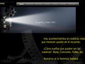 Producciones Arce & Gonzalez