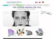 LETTINO ORTOSTATICO!! Linea Program Service estetica  benessere e dimagrimento.