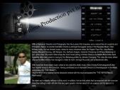 www.chamsfilms.com