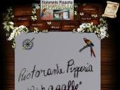 www.PAPPAGALLOCAMPIGLIO.it