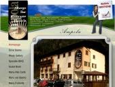 www.locandampola.it