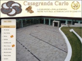 CASAGRANDA CARLO