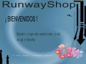 RunwayShop