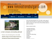 renovationsbulgaria