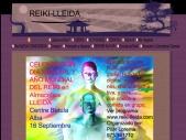 REIKI en Lleida, Sekhem Ka Hor, Cristaloterapia, Cursos de reiki , Autoestima, sanación, chikung en Lleida, meditación