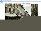 CE Fotografie & Fotostudio
