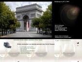 Webdesign by HC