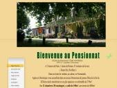 Gite-Grande-Capacite-en-Normandie