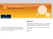 Espace Making