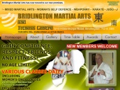 Bridlington Martial Arts