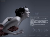 Jay Design.... the photo animation specialist
