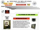 ReelTime Digital Signage