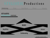 Stylistic Productions
