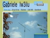 Gabriele iw3ilu