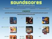 SOUNDSCORES