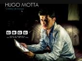Hugo Motta