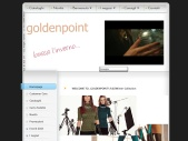 Goldenpoint Gavirate Gallarate Luino