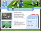 Voetbalmanager