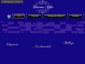 Hermosos Collares - Tienda On line - Bijouterie - Joyas -  www.decorochic.com