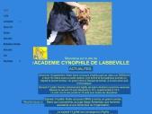 Academie Cynophile de Labbeville