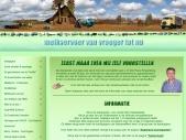 www.melkvervoervanvroegertotnu.nl