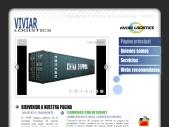 VIVIAR Logistics