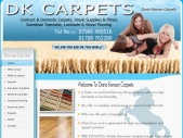DK Carpets Fitter Karndean Amtigo Flooring Carpet Fitter|Wood Vinyl Laminate All Flooring Karndean Amtico Carpet Specialists Free Quotes  Essex based http://dkcarpets.co.uk