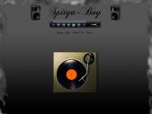 Spitya-Boy