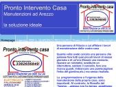 Arezzo,manutenzioni riparazioni per la casa