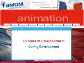 Association des Maires de Mayotte