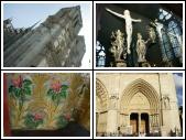 Le trésor de Notre Dame