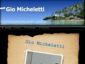 Gio Micheletti