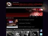 MEDIALAB - scuola di musica - sale prova - studio di registrazione - studio fotografico - Doppiaggio