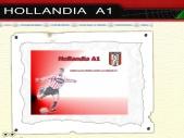 Dreadstudio-HOLLANDIA  A1