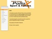 Pollux Sport & Fitness