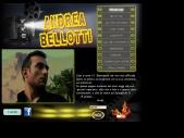 Andrea Bellotti