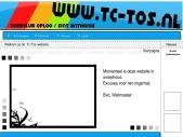 Tc Tos