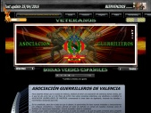 AGV Web Oficial 2017 Todos los derechos reservados.
